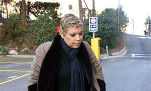 Terelu Campos termina la quimioterapia