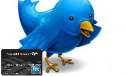 Twitter permitirá comprar a través de mensajes