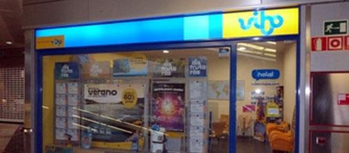 Orizonia ordena el cierre de todas las agencias de Vibo