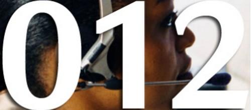 El 82% de las llamadas al 012 fue por asuntos relacionados con el SOIB