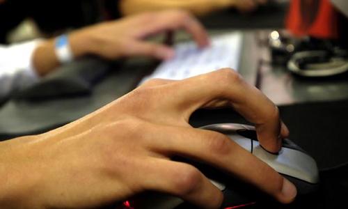 El mayor ciberataque conocido ralentiza internet en todo el mundo