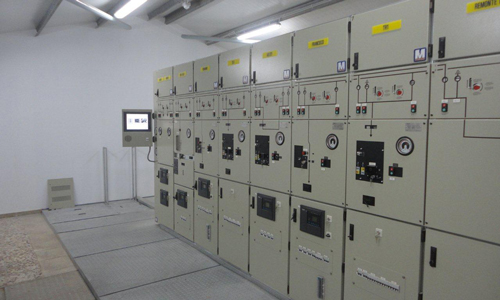 Endesa invierte m�s de 1,2 millones en Formentera