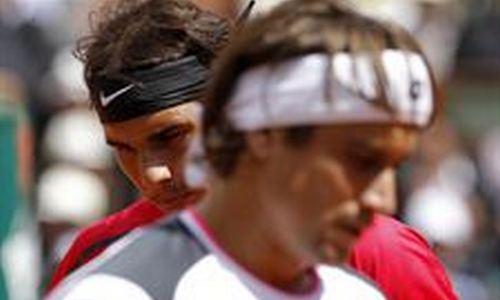 Nadal se enfrenta a Ferrer en la final de Acapulco