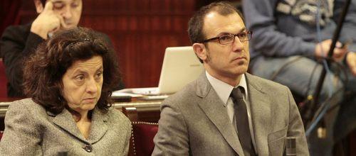 """El PP responderá de su denuncia sobre """"los profesores que hacen política"""""""