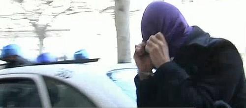 Prisión provisional para el hombre acusado de matar a su madre en Palma