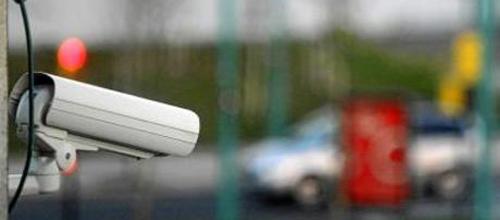 Los vecinos de s'Arenal reclaman c�maras de vigilancia al Ayuntamiento