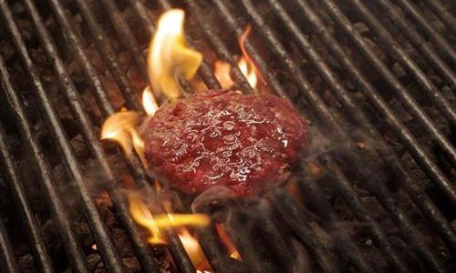 La carne de caballo tiene más proteínas que la de ternera