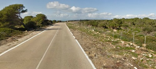 El Consell de Mallorca pondrá barreras a los suicidios en el Cap Blanc