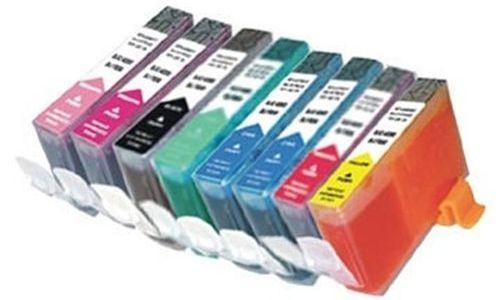 El 61% de los usuarios elige cartuchos de tinta y tóner de marca blanca