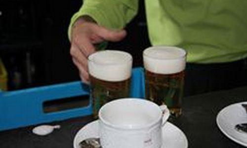 Autorizado el primer fármaco para reducir el consumo de alcohol