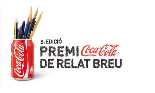 200 jóvenes en la fase final del concurso de relato breve de Coca-Cola
