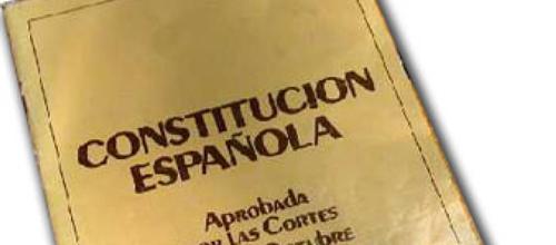 Los extranjeros pasarán un examen para obtener la nacionalidad española