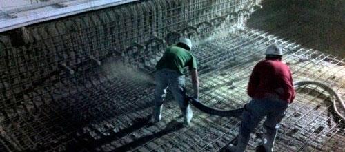 La construcción perdió 35.678 puestos de trabajo en Baleares en 2012