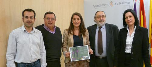 Aumentan las quejas y reclamaciones de los ciudadanos de Palma