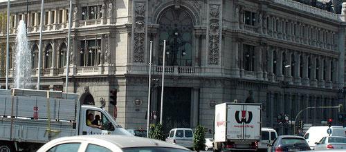 La deuda de Baleares alcanza el 21,9% de su PIB