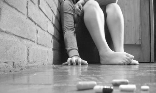 Las mujeres drogadictas soportan mayor reproche social que los hombres