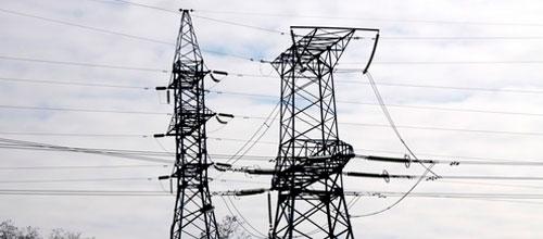 El Govern ahorrará 2,7 millones al año unificando todo su suministro eléctrico