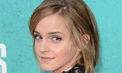 Disney quiere que Emma Watson sea su nueva Cenicienta