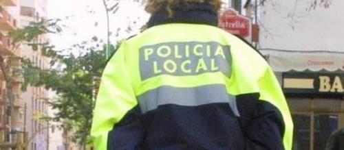 Cinco municipios del Pla de Mallorca comparten servicios de policía