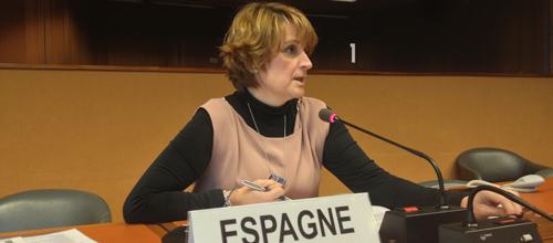La UE facilita la resoluci�n de litigios por compras internacionales transfronterizas y por internet