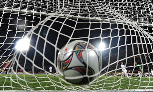 Cuatro emitirá el partido en abierto de la Liga
