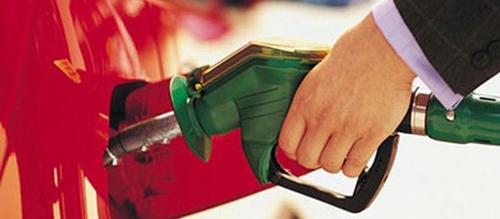 Sube la gasolina en Semana Santa