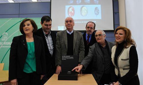 Descubierto en Granada el resto humano m�s antiguo de Europa