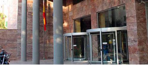 Detenidas m�s de 100 personas en Mallorca por beneficiarse de contratos de trabajo falsos