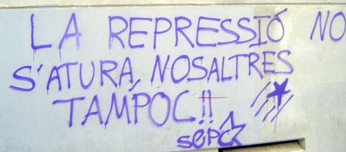 La COAPA se desmarca de la huelga de profesores de hoy