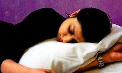 Relacionan el insomnio con un mayor riesgo de insuficiencia cardiaca