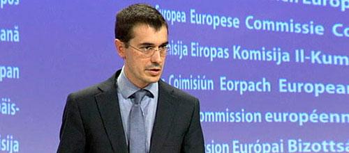 Bruselas reclama a España nuevas subidas del IVA