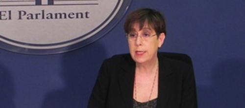 Más de la mitad de beneficiarios del Plan Prepara han quedado excluidos