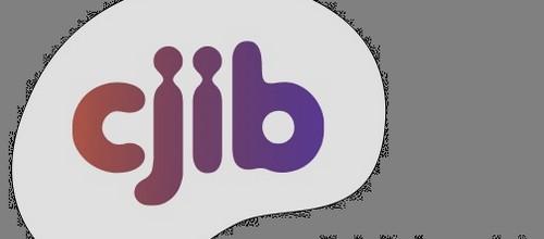Bernat Riera presidirá la comisión permanente de la Federación del CJIB