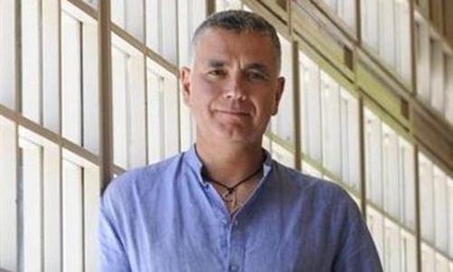 Detenido José Ramón Lucas por circular sin puntos en el carnet