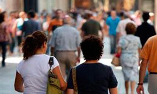 España aprueba en la detección precoz del cáncer de mama