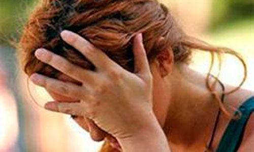 Detectadas anormalidades cerebrales en pacientes con migraña