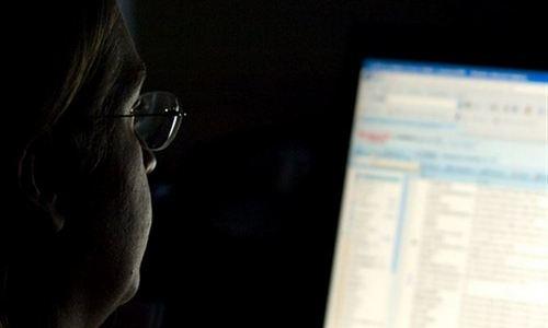 Kaspersky colaborar� con la Interpol para luchar contra el cibercrimen