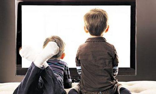 Baleares, por debajo de la media de consumo televisivo