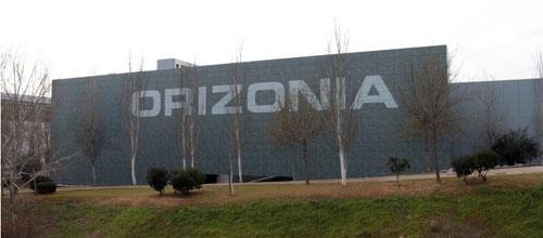 Competencia archiva la operaci�n de compra de Orizonia por Globalia