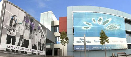 El ERE de Orizonia empezar� antes que el concurso de acreedores