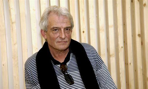 Fallece Pepe Sancho v�ctima de un c�ncer