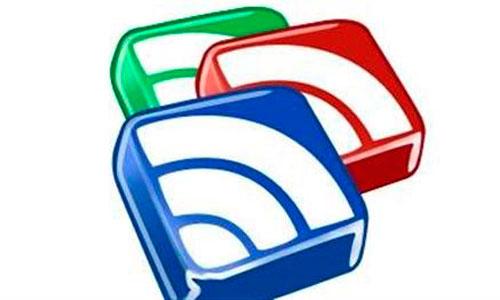 Google cerrará Google Reader