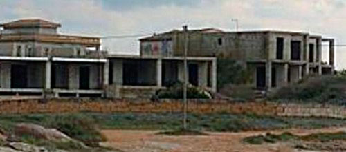 El Govern aportará 339.000 euros para la demolición de Ses Covetes