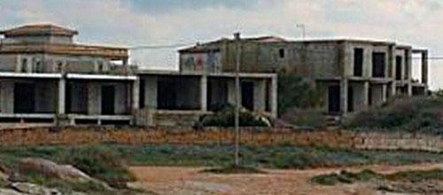 El TSJB aparta a Sagreras como responsable de la demolición de Ses Covetes