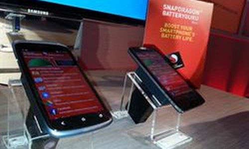 Nace una App para mejorar el rendimiento de la batería del smartphone
