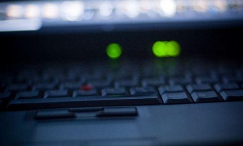 La crisis de Chipre como gancho para ciberamenazas