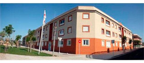 El Govern oferta 307 viviendas VPO para alquilar a partir de 200 euros