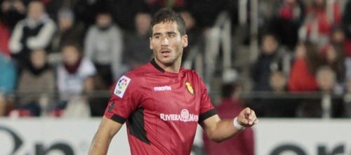 El Real Mallorca queda descolgado