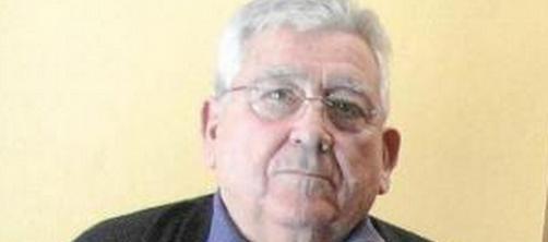 Fallece Tirso Pons, expresidente del Consell de Menorca