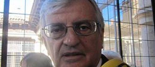 Torres-Dulce niega presiones a Anticorrupción para recurrir la imputación de la infanta